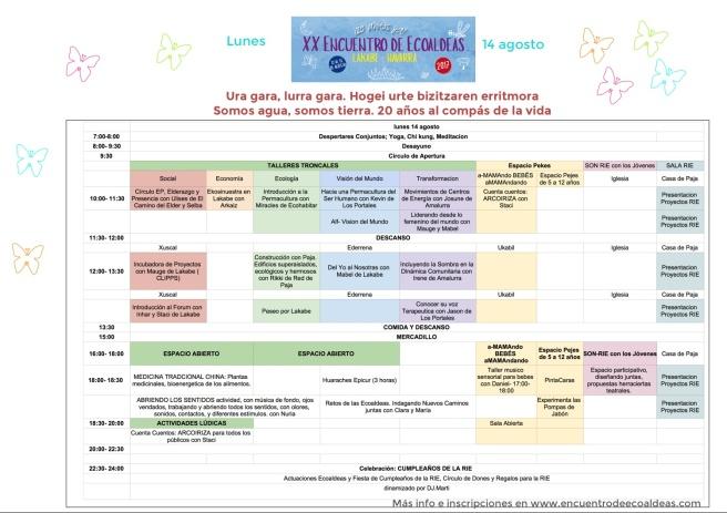 Programa Detallado RIE 2017_Lunes_14_agosto_calidad_WEB_v03_agosto_2017