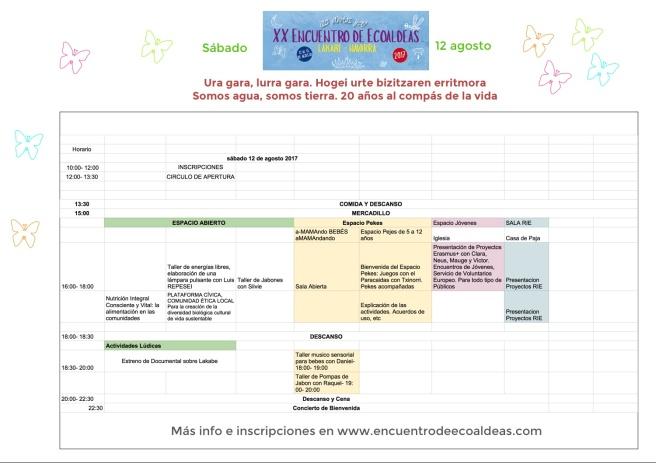 Programa Detallado RIE 2017_Sábado_12_agosto_calidad_WEB_v03_agosto_2017